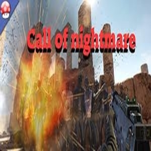 Buy Call of Nightmare CD Key Compare Prices