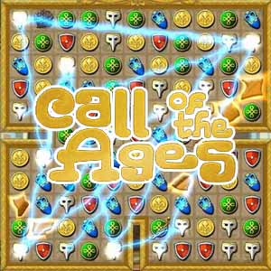 Buy Call of the Ages CD Key Compare Prices