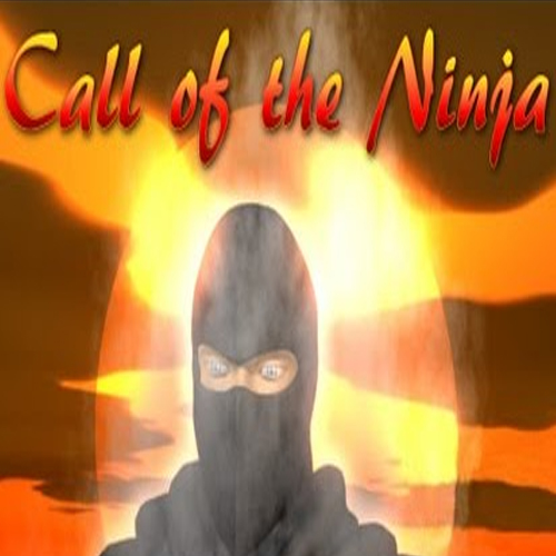 Buy Call of the Ninja! CD Key Compare Prices