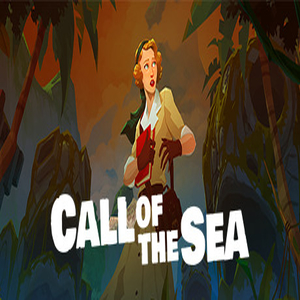 Buy Call of the Sea Xbox Series Compare Prices