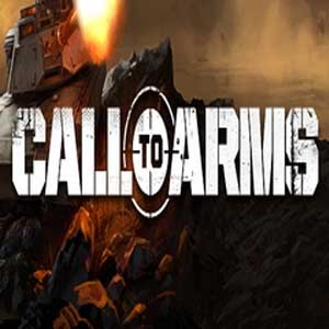 Buy Call to Arms CD Key Compare Prices