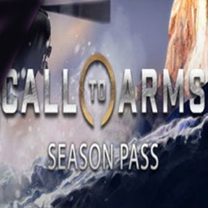 Buy Call to Arms Season Pass CD Key Compare Prices
