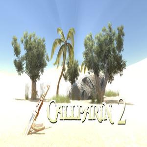 Callparin 2