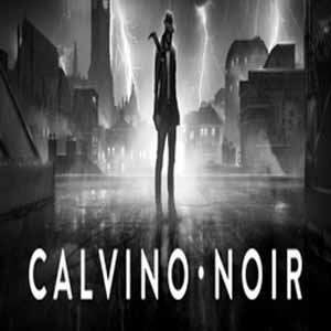 Buy Calvino Noir CD Key Compare Prices
