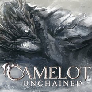 Camelot Unchained
