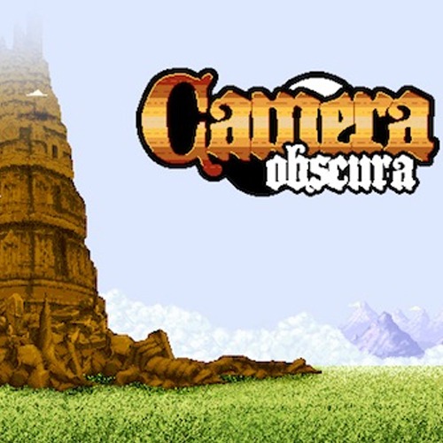 Buy Camera Obscura CD Key Compare Prices