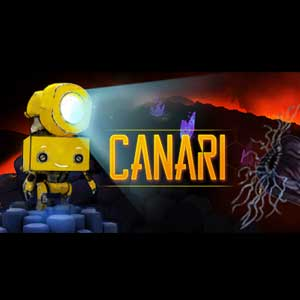 Buy CANARI CD Key Compare Prices