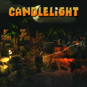 Buy Candlelight CD Key Compare Prices