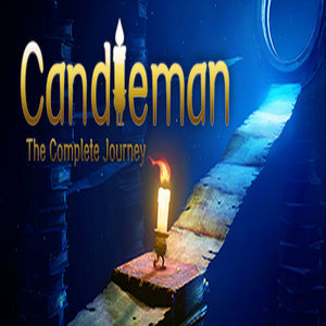 Buy Candleman Nintendo Switch Compare Prices