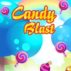 Buy Candy Blast CD Key Compare Prices