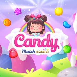 Buy Candy Match Kiddies Xbox Series Compare Prices
