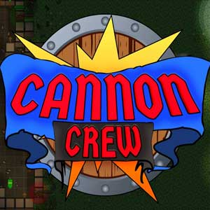 Buy Cannon Crew CD Key Compare Prices