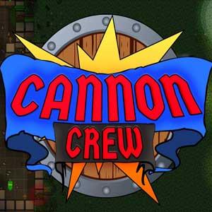 Buy Cannon Crew CD Key Compare Prices