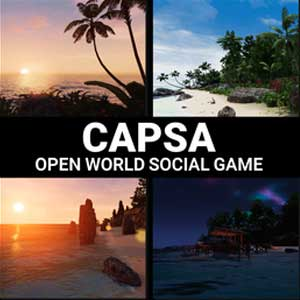 Buy Capsa CD Key Compare Prices
