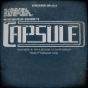 Buy Capsule CD Key Compare Prices