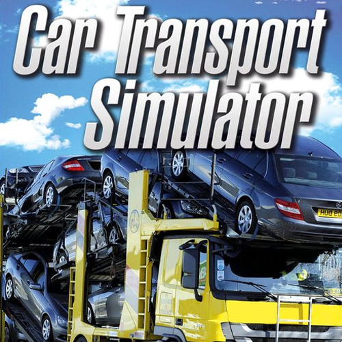 Buy Car Transport Simulator CD Key Compare Prices