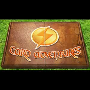 Card Adventures
