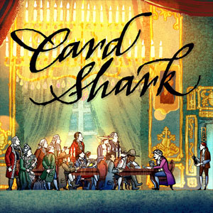 Buy Card Shark CD Key Compare Prices