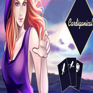 Cardiganical