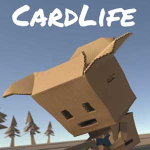 Buy CardLife CD KEY Compare Prices