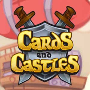 Buy Cards and Castles CD Key Compare Prices