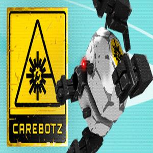 Carebotz