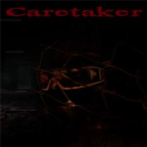 Caretaker Game