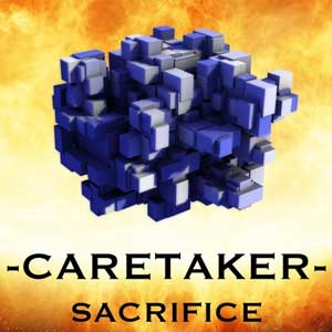 Buy Caretaker Sacrifice CD Key Compare Prices