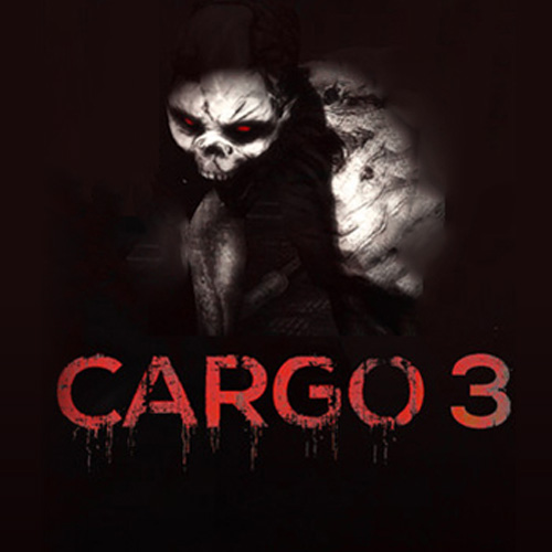 Buy Cargo 3 CD Key Compare Prices