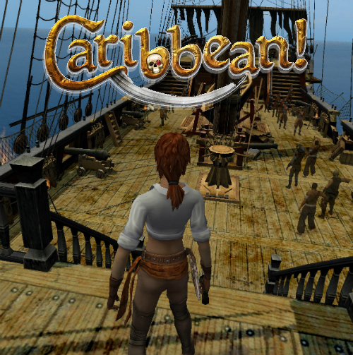 Buy Caribbean! CD Key Compare Prices