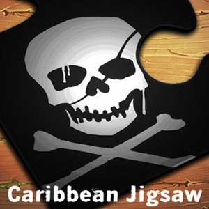 Buy Caribbean Jigsaw CD KEY Compare Prices