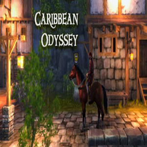 Buy Caribbean Odyssey CD Key Compare Prices