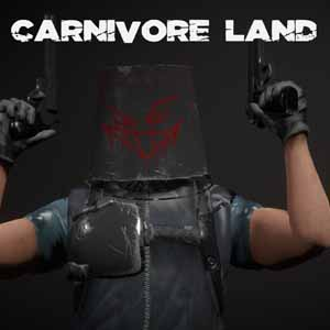 Buy Carnivore Land CD Key Compare Prices