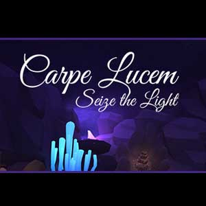Carpe Lucem Seize The Light VR