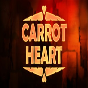 Buy Carrot Heart CD Key Compare Prices