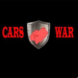Cars War