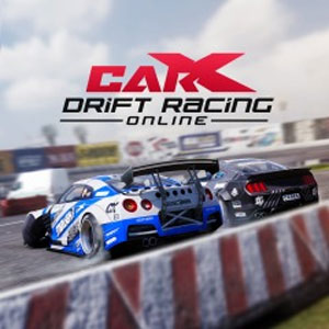 Buy CarX Drift Racing Online Xbox One Compare Prices