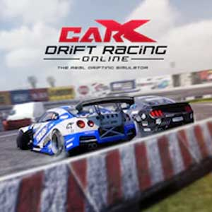 Buy CarX Drift Racing Online Xbox Series Compare Prices