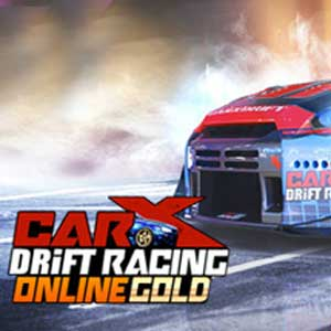 Buy CarX Drift Racing Online Gold CD Key Compare Prices