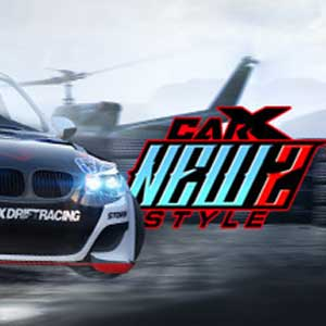 CarX Drift Racing Online New Style 2