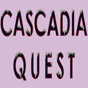 Cascadia Quest