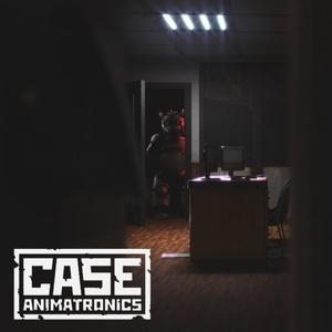 Buy CASE Animatronics PS4 Compare Prices