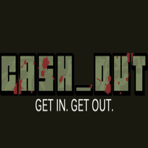 Buy Cash Out CD Key Compare Prices