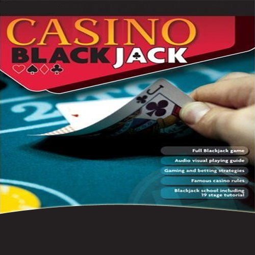 Buy Casino Blackjack CD Key Compare Prices