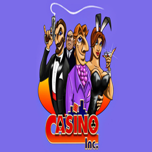 Buy Casino Inc CD Key Compare Prices