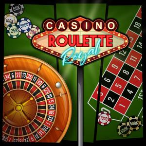 Casino Roulette Royal