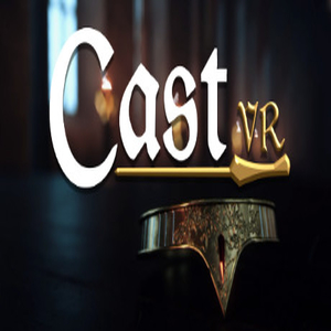 Buy Cast VR CD Key Compare Prices