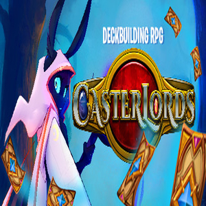 CasterLords