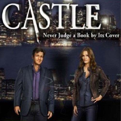 Buy Castle Never Judge A Book By Its Cover CD Key Compare Prices