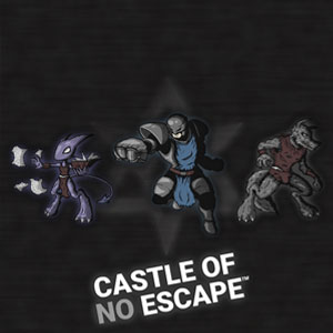 Buy Castle of no Escape Xbox Series X Compare Prices